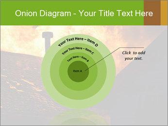 0000085953 PowerPoint Template - Slide 61