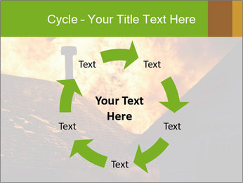 0000085953 PowerPoint Templates - Slide 62