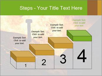 0000085953 PowerPoint Template - Slide 64