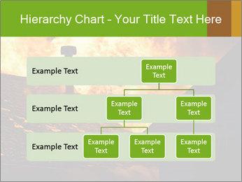 0000085953 PowerPoint Template - Slide 67