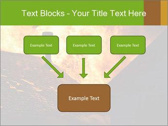 0000085953 PowerPoint Template - Slide 70