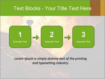 0000085953 PowerPoint Template - Slide 71