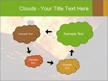 0000085953 PowerPoint Template - Slide 72