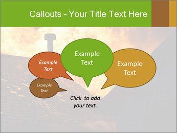 0000085953 PowerPoint Template - Slide 73
