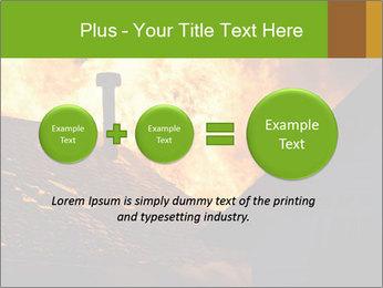 0000085953 PowerPoint Template - Slide 75
