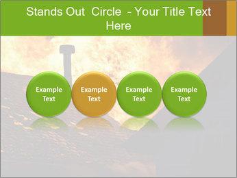 0000085953 PowerPoint Template - Slide 76