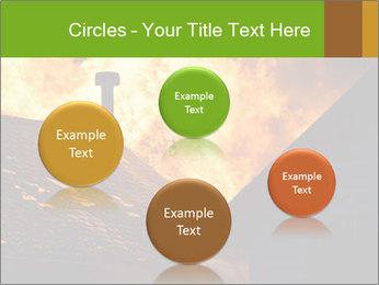 0000085953 PowerPoint Template - Slide 77