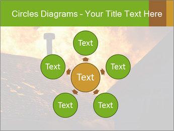 0000085953 PowerPoint Template - Slide 78