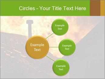 0000085953 PowerPoint Templates - Slide 79