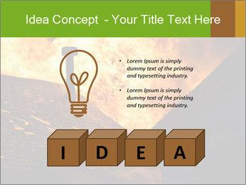 0000085953 PowerPoint Template - Slide 80