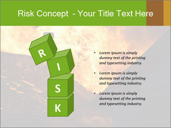0000085953 PowerPoint Templates - Slide 81