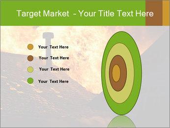 0000085953 PowerPoint Template - Slide 84