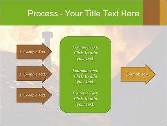 0000085953 PowerPoint Template - Slide 85