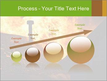 0000085953 PowerPoint Templates - Slide 87