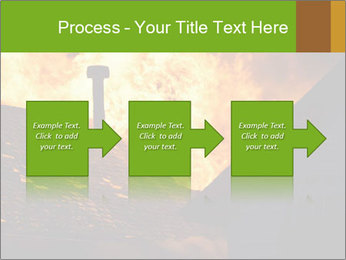 0000085953 PowerPoint Template - Slide 88