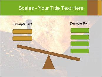 0000085953 PowerPoint Template - Slide 89