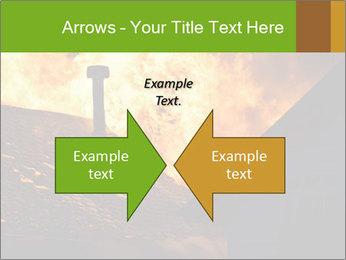 0000085953 PowerPoint Template - Slide 90