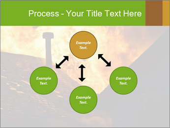 0000085953 PowerPoint Template - Slide 91