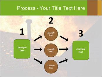 0000085953 PowerPoint Template - Slide 92