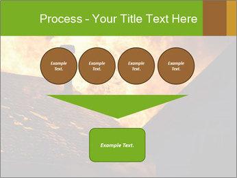 0000085953 PowerPoint Template - Slide 93