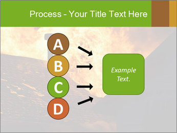 0000085953 PowerPoint Template - Slide 94