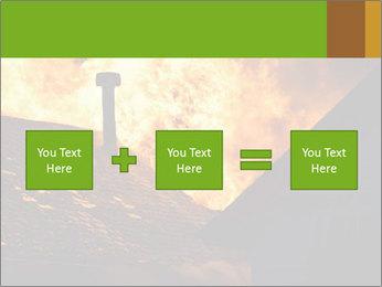 0000085953 PowerPoint Template - Slide 95