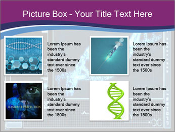 0000085954 PowerPoint Templates - Slide 14