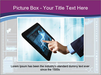 0000085954 PowerPoint Templates - Slide 16