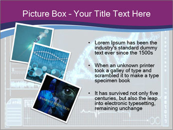 0000085954 PowerPoint Templates - Slide 17
