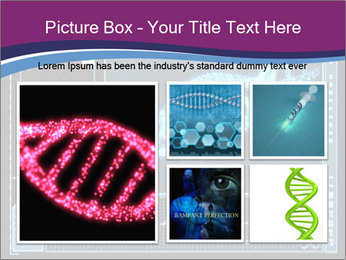 0000085954 PowerPoint Templates - Slide 19