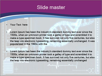 0000085954 PowerPoint Templates - Slide 2