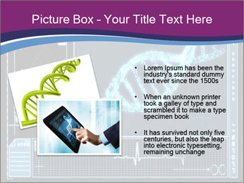 0000085954 PowerPoint Templates - Slide 20