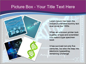 0000085954 PowerPoint Templates - Slide 23