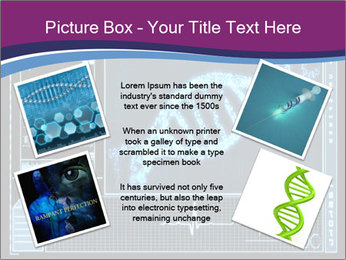 0000085954 PowerPoint Templates - Slide 24