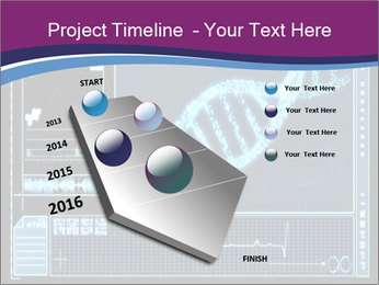 0000085954 PowerPoint Templates - Slide 26