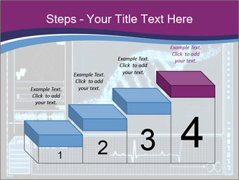 0000085954 PowerPoint Templates - Slide 64