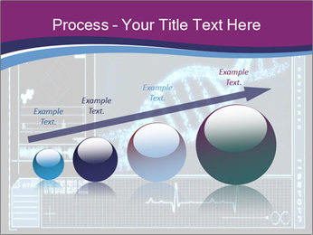 0000085954 PowerPoint Templates - Slide 87