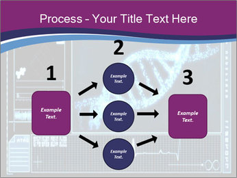 0000085954 PowerPoint Templates - Slide 92