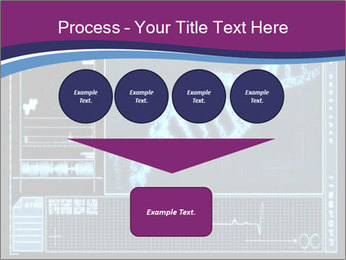 0000085954 PowerPoint Templates - Slide 93