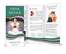 0000085955 Brochure Templates