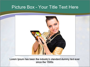 0000085955 PowerPoint Template - Slide 16