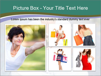 0000085955 PowerPoint Template - Slide 19