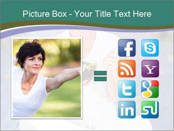 0000085955 PowerPoint Template - Slide 21