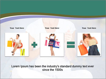 0000085955 PowerPoint Template - Slide 22