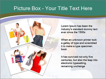 0000085955 PowerPoint Template - Slide 23