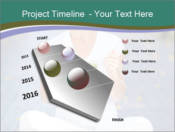 0000085955 PowerPoint Template - Slide 26