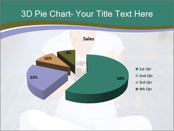 0000085955 PowerPoint Template - Slide 35