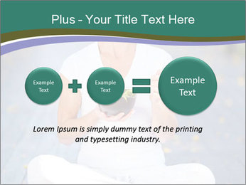 0000085955 PowerPoint Template - Slide 75
