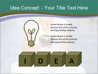 0000085955 PowerPoint Template - Slide 80