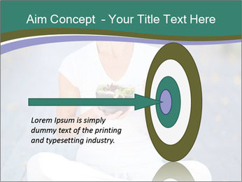 0000085955 PowerPoint Template - Slide 83
